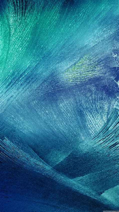 s6 edge wallpaper moving get the full set of galaxy s6 and s6 edge wallpapers here