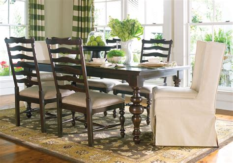paula deen table and chairs enough seating for your guests this year with these