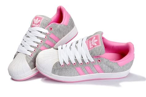 adidas superstar shoes womens pink packaging news weekly co uk