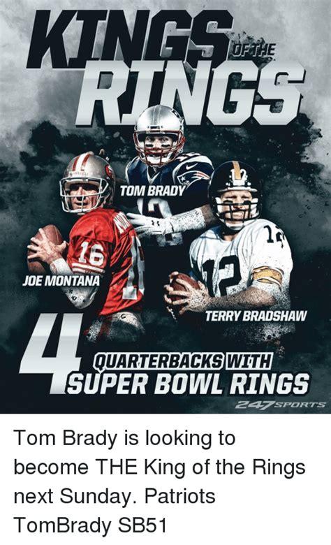 Super Bowl Sunday Meme - funny joe montana memes of 2017 on sizzle peyton