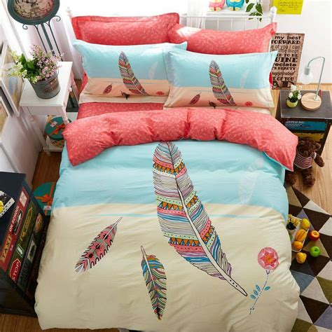 cheap single bedding sets 17 best ideas about cheap bedding sets on best bed sheets apartment bedroom decor