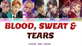 download mp3 bts sweet blood and tears download bts blood sweat tears mp3 mp3 id 45781707318