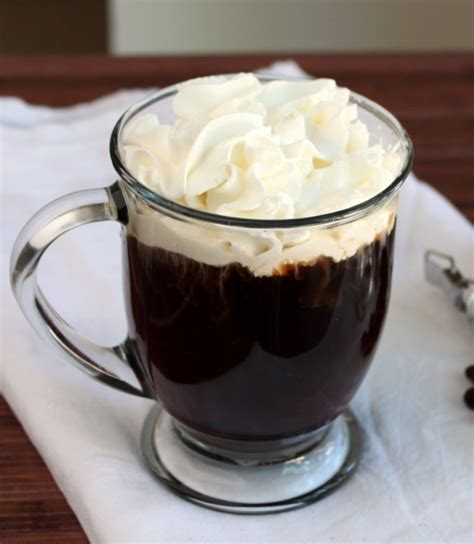 Day Coffee happy national coffee day 10 must try coffee recipes