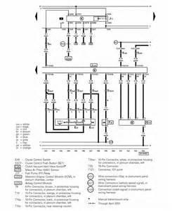 96 vw jetta maf sensor wiring diagram get free image about wiring diagram