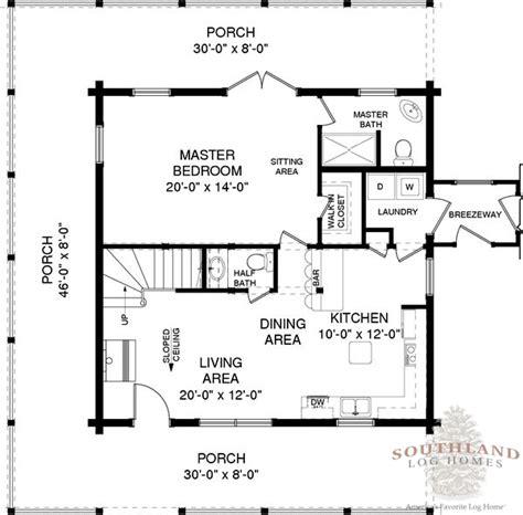 home floor plans richmond va home floor plans richmond va 28 images morris estates