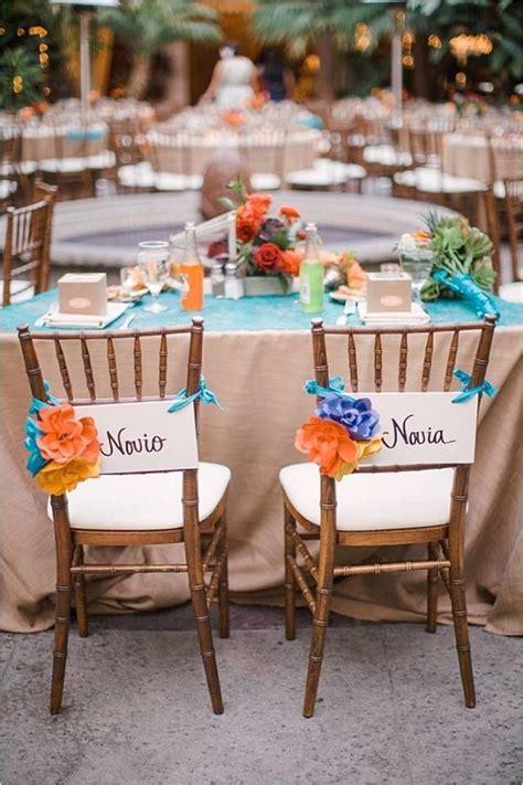 Best 20  Latin wedding ideas on Pinterest   Mexican