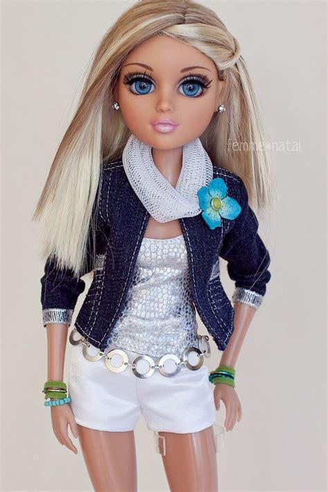 best 25 barbie doll accessories ideas only on pinterest 155 best moxie teenz moxie girlz dolls images on
