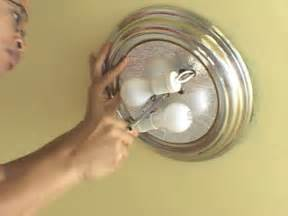 bathroom fan and light fixture how to install a bathroom exhaust fan how tos diy