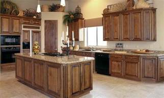 Kitchen Cabinet Stains for kitchen cabinets cypress wood cabinets kitchen cabinet wood stain