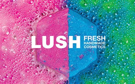 Where Can I Buy A Lush Gift Card - lush gift card accessories lush