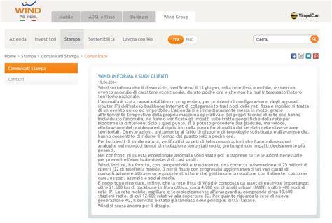 wind servizio clienti mobile centro meteo italiano vs realt 224 wind e i flare solari