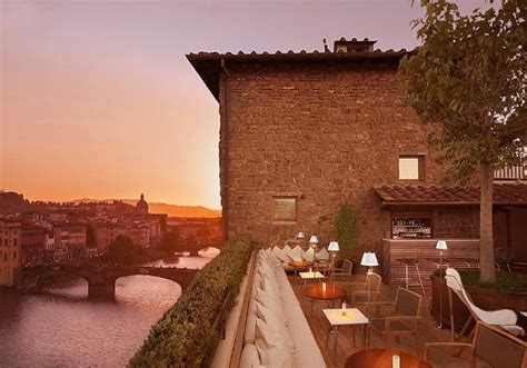 terrazza firenze la terrazza lounge bar florence italy top tips before