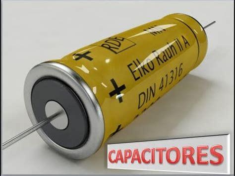 capacitor aula capacitor aula 01 conceito