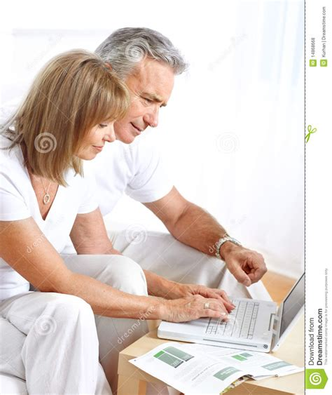 seniors royalty free stock photos image 14868668