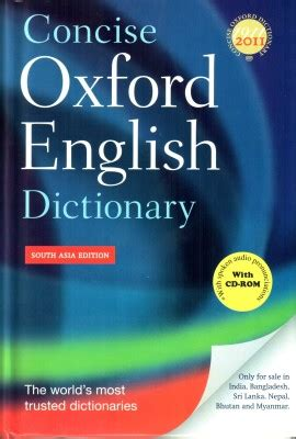 concise oxford english dictionary free download full version for mobile oxford dictionary english spanish download free handy