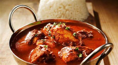 Indian Tikka Masala 50gr By Asian Home Gourmet indian recipe chicken masala recipe
