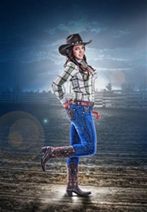 imagenes vestimenta vaquera ropa vaquera