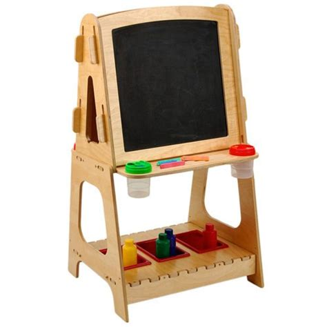 easels for toddlers anatex standing easel kids art center educational toys