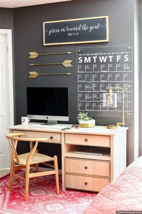 Simple And Sober by 40 Simple And Sober Office Decoration Ideas