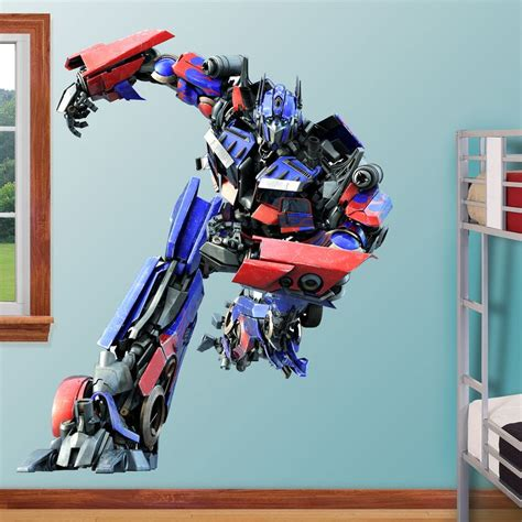 transformers theme room by hasbro in hilton hotel in peru 1000 images about transformers diy kids bedroom decor for