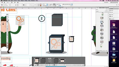 tutorial de indesign cs6 en español pdf 30 indesign tutorials and 10 indesign templates print24 blog