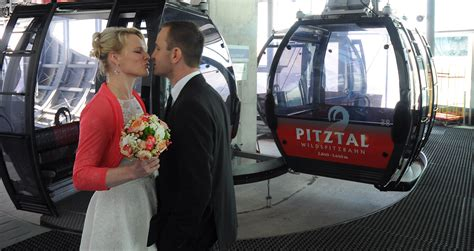 booking wedding at registry office wedding venue austria a highest registry office at caf 233 3