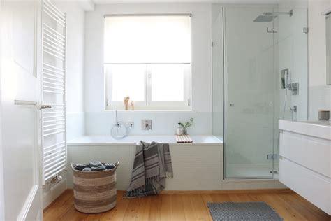ikea badezimmer badezimmer deckenleuchten ikea gt jevelry