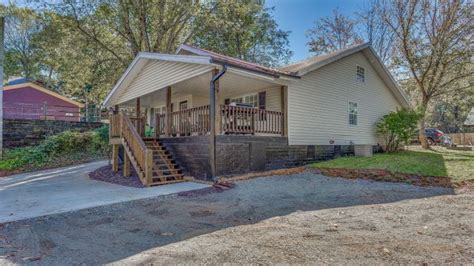 Cabin Reservations by Bungalow 46 Rental Cabin Blue Ridge Ga