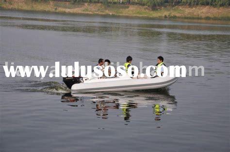 do it yourself marine upholstery hydroplane boat kits wood