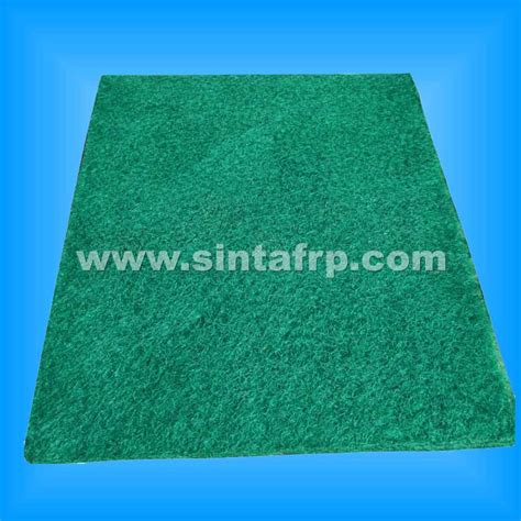 sound absorbing rugs sound absorbing mat for cooling tower noise silencer mats sinta frp focus on quality