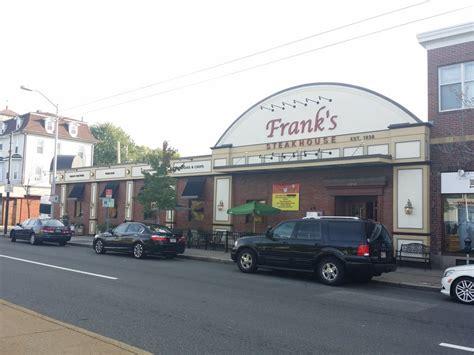 franks steak house frank s steakhouse 28 photos steakhouses north cambridge cambridge ma