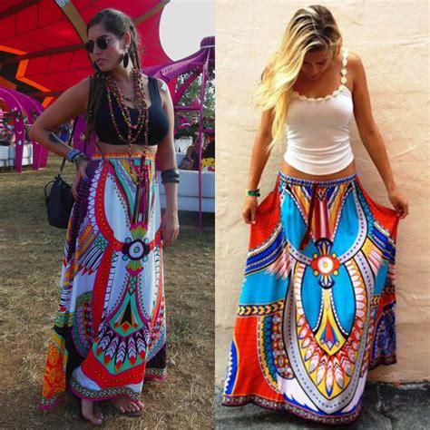 indian dress sari new sale shopping pakistan