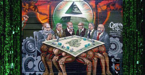 new world order illuminati soros is going billionaire militant leftists are