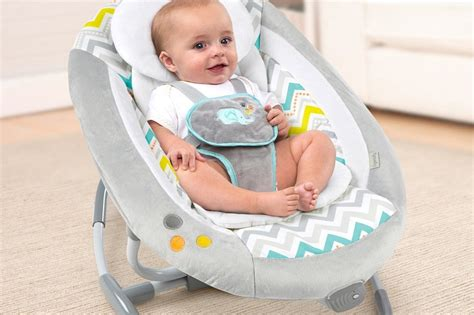 when can a baby use a swing how long can baby use swing 28 images what everybody