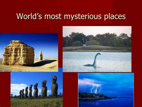 the mysterious isles a collection of mysteries legends and unexplained phenomena across britain and ireland books world s most mysterious places bermuda easter island