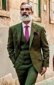 Herringbone Suit Men S Style And Herringbone On Pinterest » Home Design 2017