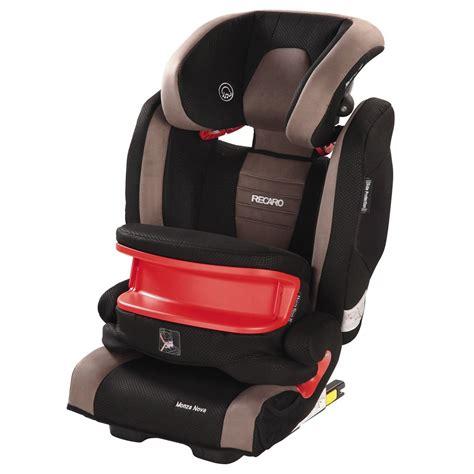 österreich Auto Kindersitz by Recaro Kindersitz Auto Kindersitze Einebinsenweisheit