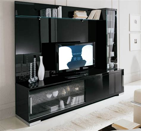modern tv entertainment center alf siena modern italian entertainment center
