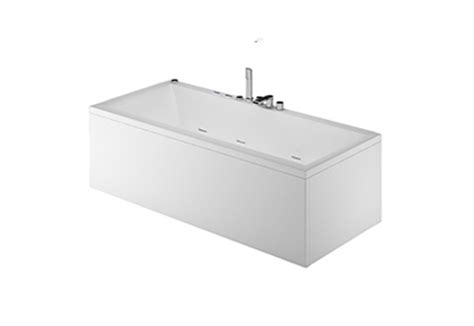 listino prezzi vasche teuco emejing teuco listino prezzi contemporary