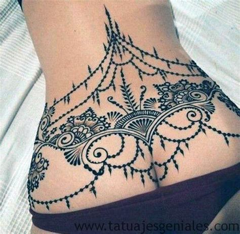 imagenes tatuajes en la cadera para mujeres 50 tatuajes en la cadera para lucir m 225 s sensuales