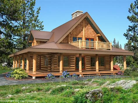 log home plans and prices emejing log home designs and prices ideas interior