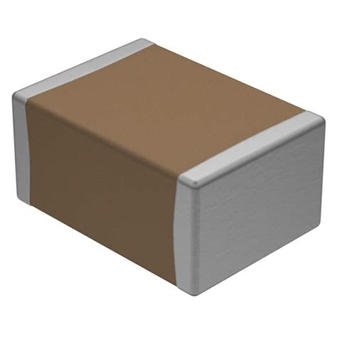 datasheet of capacitor 150pf vj1812a151kbhat4x datasheet specifications capacitance 150pf voltage