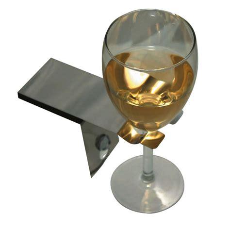 wine glass bathtub holder bosign suction bath wine glass holder bath accessory gift