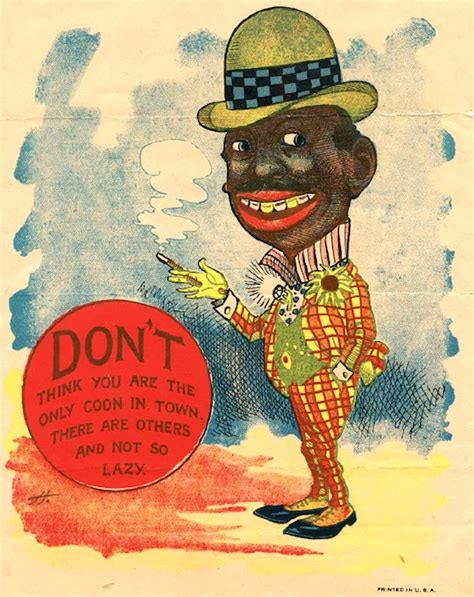celebrity definition origin how america bought and sold racism and why it still