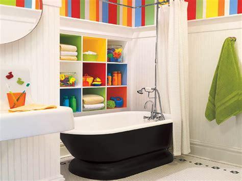 desain kamar mandi yang cantik desain kamar mandi yang unik desain kamar mandi anak yang