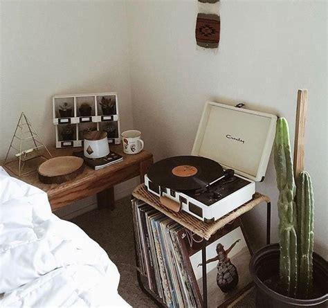 indie bedroom ideas the 25 best indie dorm room ideas on pinterest indie