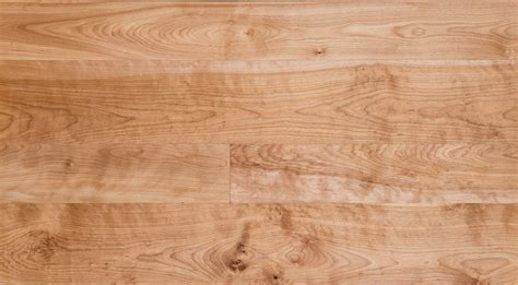 American Red Birch Flooring Supply   Cochran's Lumber