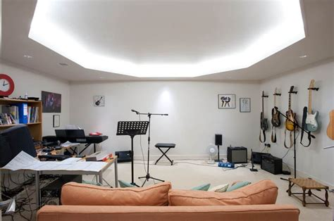music room house 17 best images about studio musica on pinterest studios music rooms and desks