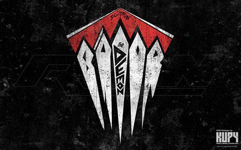 wallpaper iphone 5 wwe wwe logo wallpapers 183