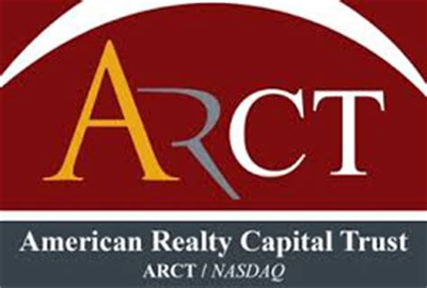 american realty capital to buy cole for 6 85 billion